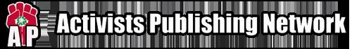 Activists Publishing Network