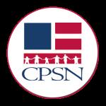 Advocates Publishing Network